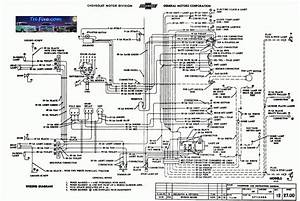 25 2003 Chevy Impala Exhaust System Diagram