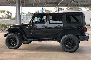Wrangler Jeep Kaufen : alufelgen jeep wrangler revolution 17 kaufen auf ~ Jslefanu.com Haus und Dekorationen