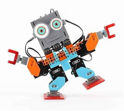 Stem Robotics Toys Coding Tweens Robot Kits