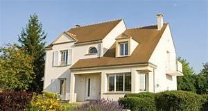 Modele De Veranda : modele de toiture pour maison ventana blog ~ Premium-room.com Idées de Décoration