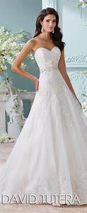 david tutera for mon cheri spring 2016 decor advisor With mon cheri wedding dresses 2016