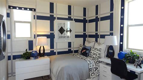 Jill O'shea Home Design : Delightful Wall Paint Ideas
