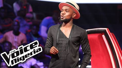 Version of 'the voice' from nigeria. The Voice Nigeria Season 3 AUDITION EXPERIENCE - YouTube