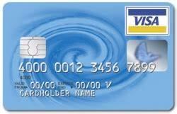 Web De Kreditkarte : visa und mastercard kreditkarten ohne schufa deutsches girokonto ohne schufa kreditkarten ~ Eleganceandgraceweddings.com Haus und Dekorationen