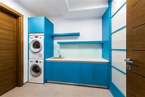 Farbe Für Waschküche : waschk che renovieren daran sollten sie denken ~ Sanjose-hotels-ca.com Haus und Dekorationen