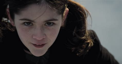 Orphan Prequel Esther To Begin Filming In 2020 & Could ...