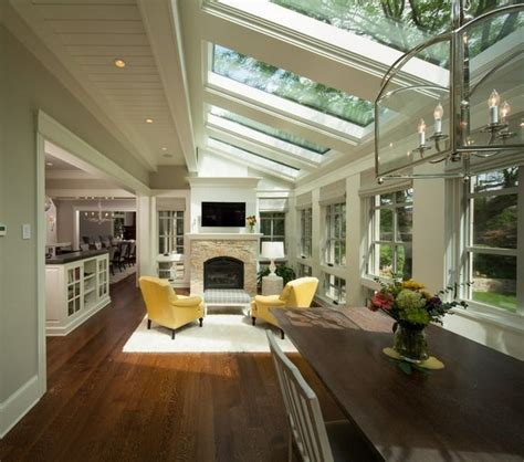 Sunroom Designs by 27 Breathtaking Sunroom Design Ideas Garden Outline