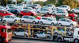 Importe autos