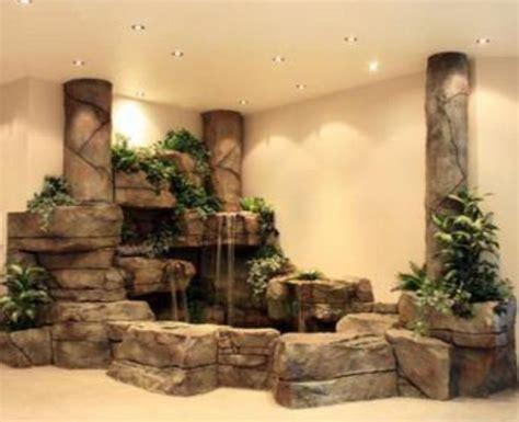 cascades d 39 eau intérieur et extérieur en toutes tailles