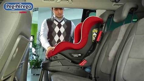 base isofix siège auto primo viaggio groupe 0 1 de peg
