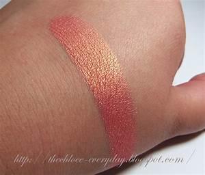 Sleek: Rose Gold blush   makeup   Pinterest   Blush, Rose ...