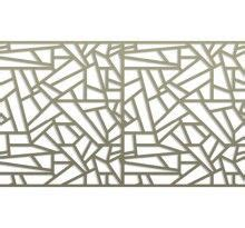 Patterned Panel Cutout Swimdress 92 best bok modern pattern library images in 2019 laser