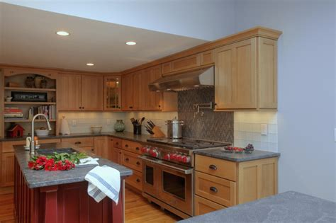 cape and island kitchens arts and crafts kitchen traditional kitchen other metro by cape island kitchens