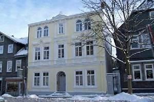 Wohnung Mieten In Goslar : ferienwohnung in goslar mieten fw18253 ~ Watch28wear.com Haus und Dekorationen