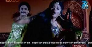The gallery for --> Lavina Tandon And Rajat Tokas