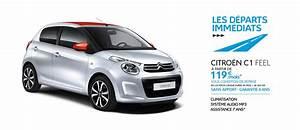 Js Auto Vitrolles : contactez nous garage auto vitrolles auto provence services ~ Gottalentnigeria.com Avis de Voitures