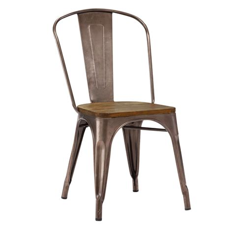 cheap wedding chair rentals wedding and bridal inspiration