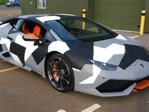 autofolierung design jeffrey escudero the car care specialist
