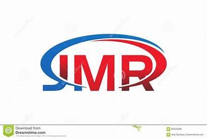 Jmr Solution Letter