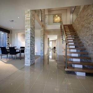 home interior design photo gallery design gallery external and interior design sterling homes home builder adelaide