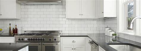 shaker kitchen tiles ceramic planet tiles news and information 2175