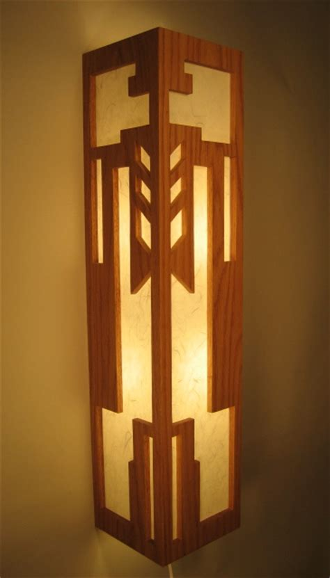 frank lloyd wright woodworking plans furniture