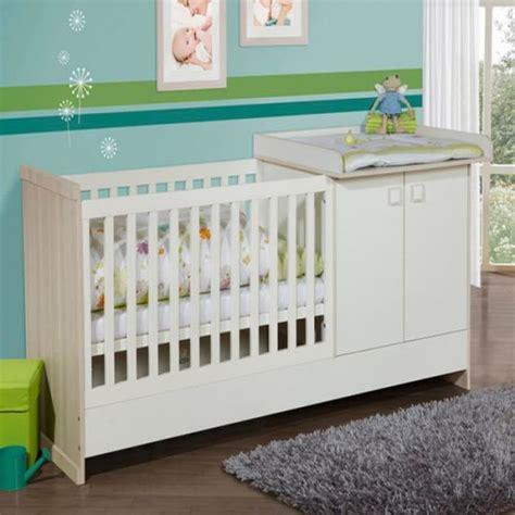 chambre bebe evolutif pas cher chambre bebe evolutif pas cher 7 lit bebe avec table a