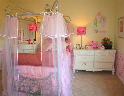 eatsmart precision plus digital bathroom scale canada 100 10 best home stuff images 10 best home images