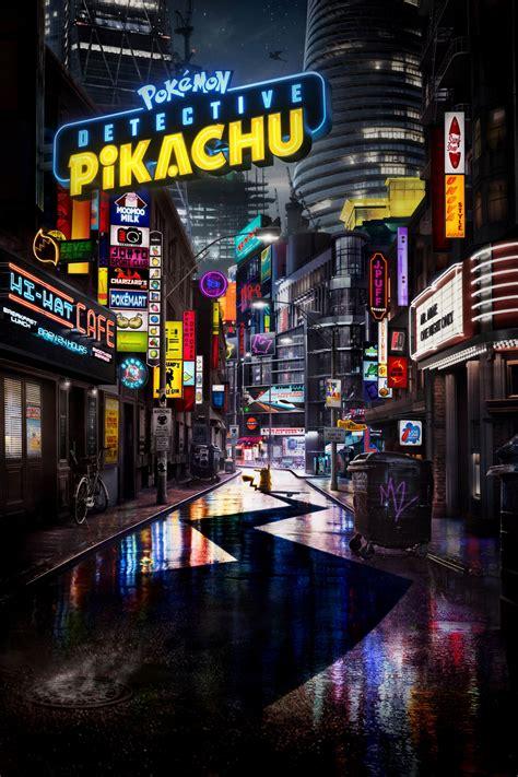 regarder a separation film complet french gratuit voir pok 233 mon detective pikachu en streaming complet