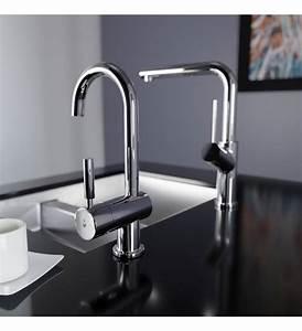 Explore Pronteau Prouno Hot Water Dispenser