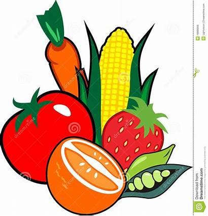 Vegetables Fruits Clip Clipart Vegetable Border