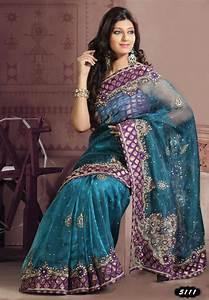 Purse Designs She Fashion Club South Indian Wedding Sarees