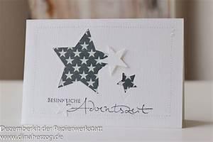Edle Weihnachtskarten Basteln : galerie weihnachten karten gru karten weihnachten und ~ A.2002-acura-tl-radio.info Haus und Dekorationen
