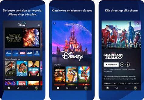disney ios app app store