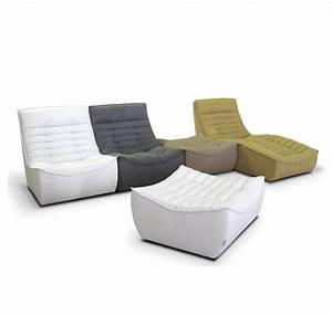 Foxtrot Modular Sofa Keens Furniture