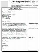 Alfa Img Showing Professional Thank You Letter For Support Thank You Letter Format For Support Help In Work Thank You Letter For Your Help And Support Best Letter Sample Thank You For Your Support Letter 9 Download