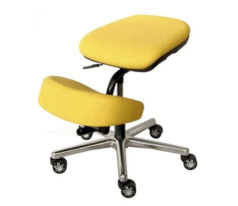 siege assis genou sieges assis a genoux sièges ergonomique kine services com