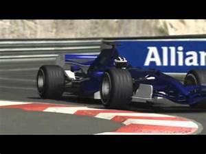 Grand Prix F1 Direct : grand prix de formule 1 de monaco en direct gp f1 monaco youtube ~ Medecine-chirurgie-esthetiques.com Avis de Voitures
