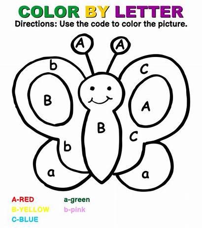Preschool Worksheets Printable Numbers Letter Printablee
