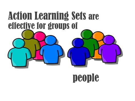 action learning youtube