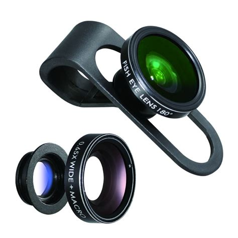fisheye iphone lens 180 clip fisheye lens for iphone 4s 5 5s 5c 6 samsung