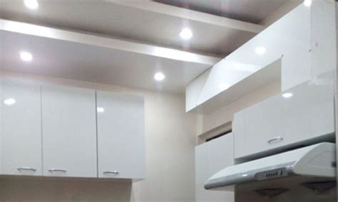 commercials residencies false ceiling design decoration