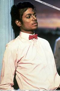Billie Jean images Hey Billie Jean HD wallpaper and ...