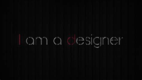 Wallpaper Design Hd by Wallpaper Designer Hd