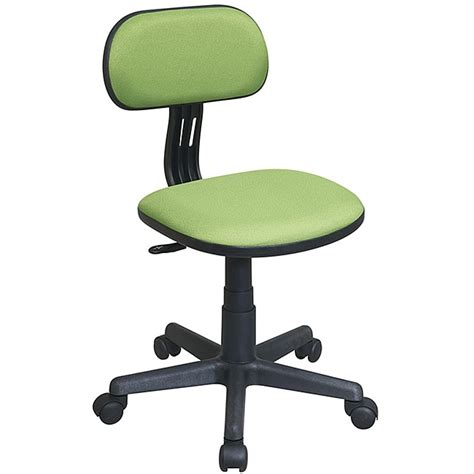 office task chairs office task chair 13991047 overstock shopping
