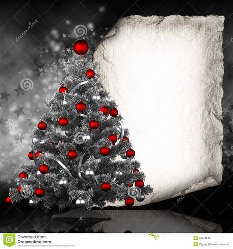 christmas templates for blank card templates free best template idea