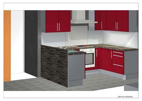 cuisine en ligne 3d simulation cuisine 3d palzon com
