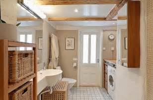 bathroom laundry ideas bathroom and laundry room combinations laundry room ideas small spaces laundry room