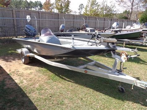 Used Xpress Boats For Sale Craigslist by Xpress H51 Vehicles For Sale
