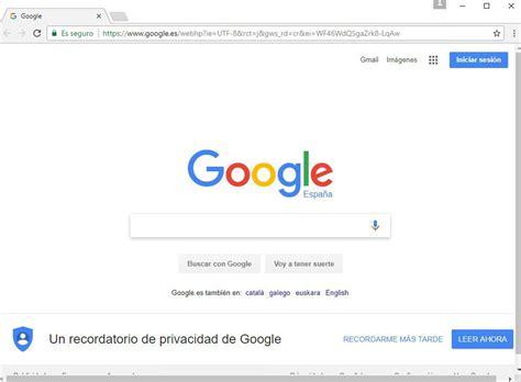 telechargement gratuit google